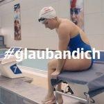 #glaubandich – nicht nur am Weltfrauentag |Erste Bank