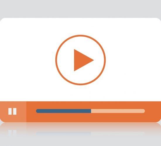 Onlinevideo 101