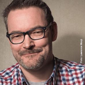 Christop Krachten