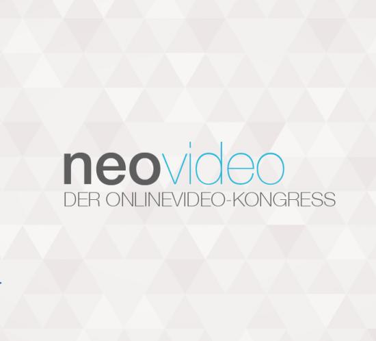 neovideo Header