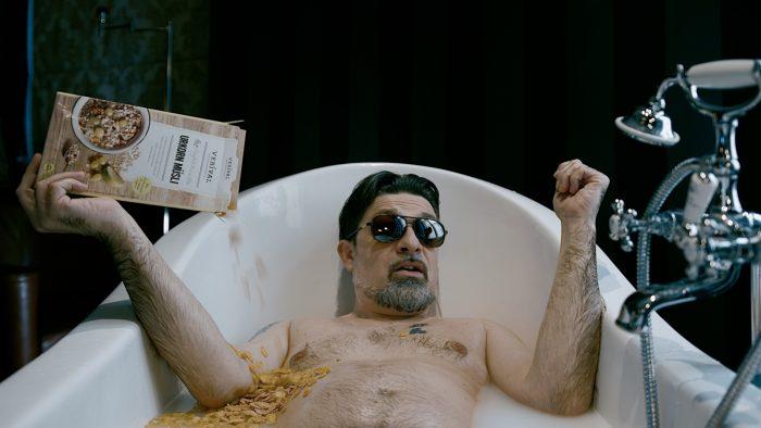 neovideo 2018 - Kongressfilm